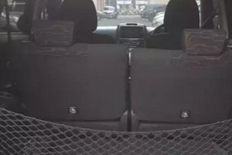 Toyota New Rush 1.5 Trd Spt