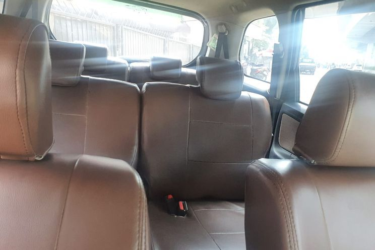 Daihatsu Xenia Airbag r Mt 1.3 Sporty