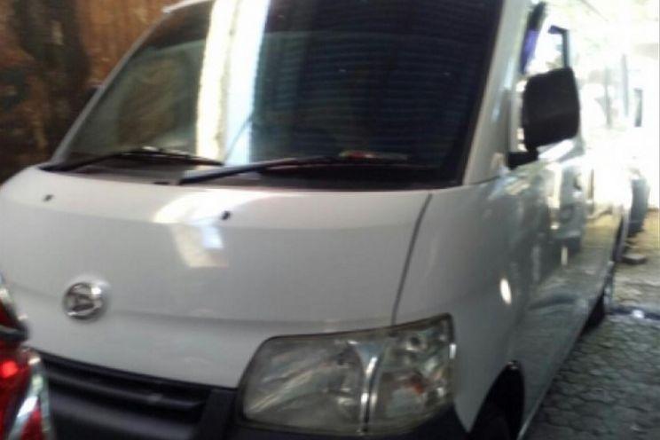Daihatsu Blind Van 1.3 Ac